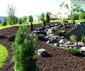 how well does murray mulching kit work